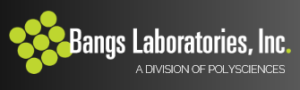 bangs lab logo