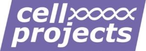 cell projects logo 2