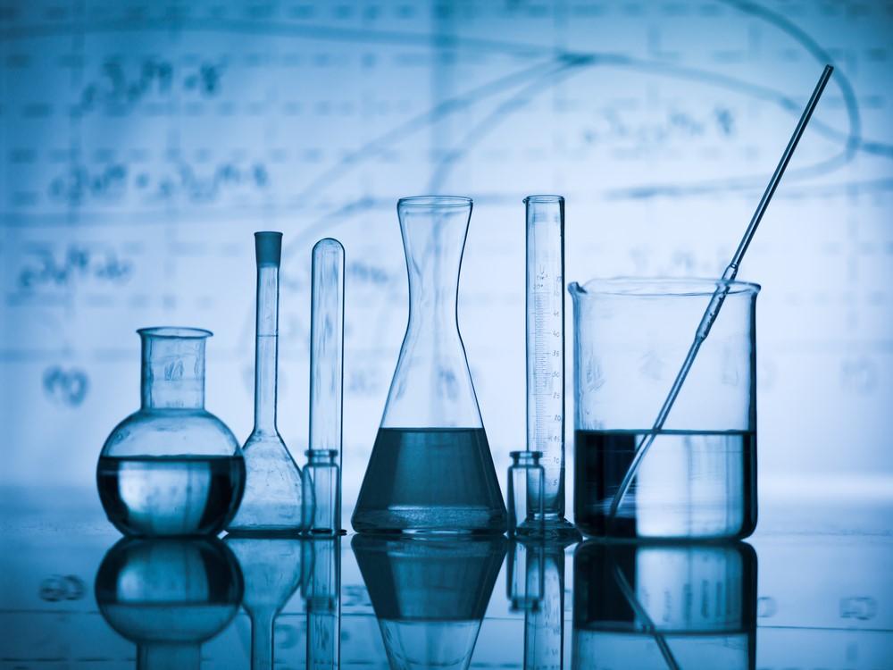 Reagents & Laboratory Consumables – Immuno Diagnostic