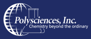 polysciences